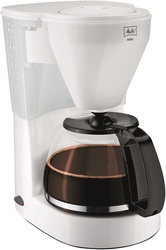 Кофеварка Melitta Easy white