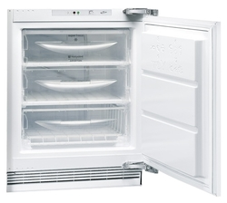 Морозильник Hotpoint-Ariston BFS 1222.1