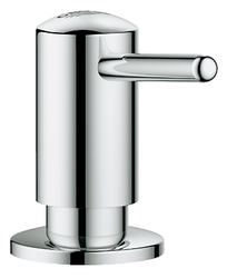Дозатор Grohe Contemporary 40536, хром