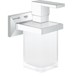 Дозатор Grohe Allure Brilliant 40494 (40494000)