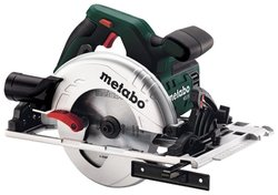 Пила дисковая Metabo KS 55 FS (600955000)